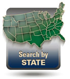 Search Washington Real Estate